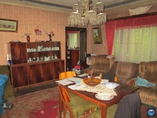 Casa cu 5 camere de vanzare, zona Gheorghe Doja, 110 mp