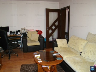 Apartament 2 camere de vanzare, zona Ultracentral, 54.79 mp