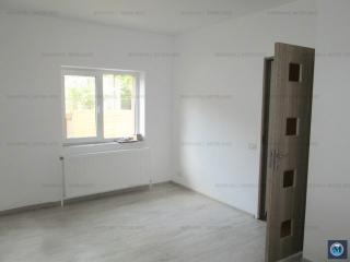 Casa cu 3 camere de vanzare, zona Lupeni, 65 mp
