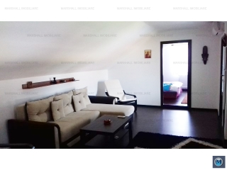 Vila cu 5 camere de vanzare in Pietrosani, 120 mp