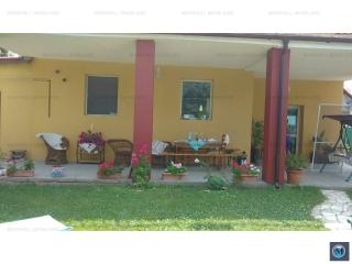 Vila cu 5 camere de vanzare in Puchenii Mari, 220 mp