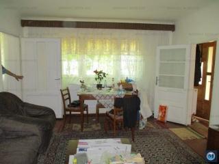 Vila cu 5 camere de vanzare, zona Traian, 151.87 mp