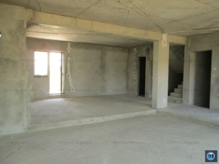 Vila cu 3 camere de vanzare, zona Albert, 231 mp