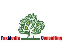 Faxmedia