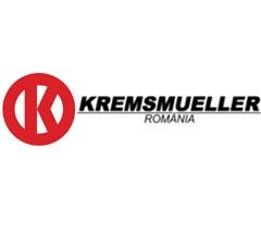 Kremsmueller
