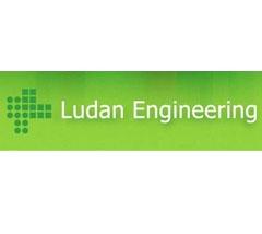 Ludan