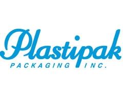 Plastipack